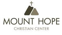 Mount Hope Christian Center - Church & School