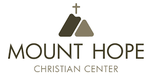 Mount Hope Christian Center - Church & School