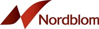 Nordblom Company