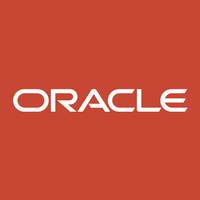 Oracle, USA
