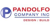 Pandolfo Company