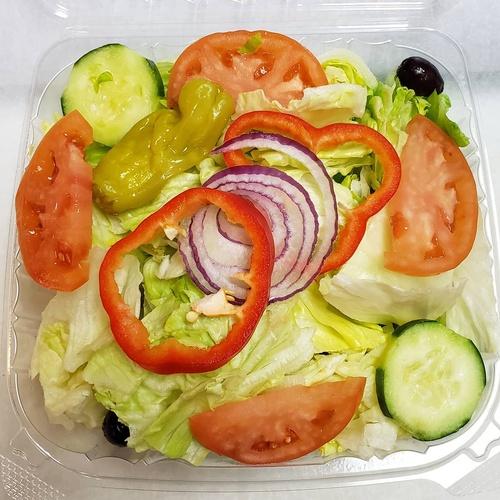 Gallery Image PizzaWorks8.jpg