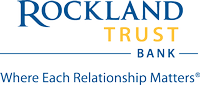 Rockland Trust Company