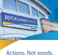 Gallery Image Rockland%20Actions.jpg