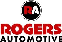 Rogers Automotive