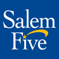 Salem Five Bank Crossroads Plaza