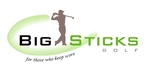 Big Sticks Golf