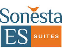 Sonesta ES Suites Burlington MA
