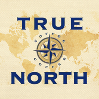 True North Coffee