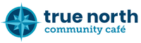 True North Community Cafe'