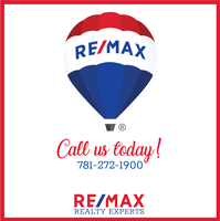 RE/MAX Realty Experts
