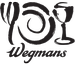 Wegmans Food Markets Inc.
