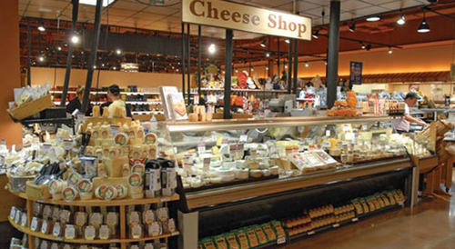Gallery Image Wegmans-Cheese-Shop.png