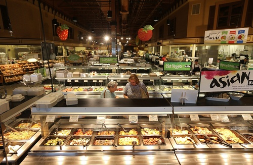 Gallery Image wegmans%20hot%20foods.jpg