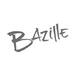 Bazille at Nordstrom Burlington