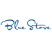 Blue Stove at Nordstrom Burlington