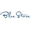 Blue Stove at Nordstrom Burlington