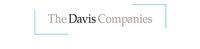 The Davis Companies