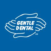 Gentle Dental