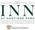 Inn at Hastings Park