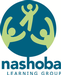 Nashoba Learning Group