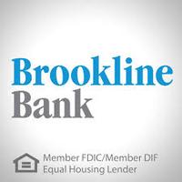 Brookline Bank Crossroads