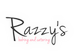 Razzy's Baking & Catering