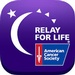 Relay for Life Burlington Chapter