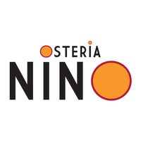 Osteria Nino - Burlington