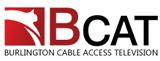 BCAT - Burlington Cable Access Television