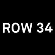 Row 34