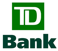 TD Bank Cambridge Street