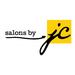 Salons by JC-Burlington