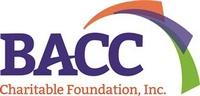 BACC Charitable Foundation