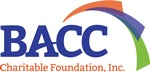 BACC Charitable Foundation