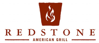 Redstone American Grill - Burlington