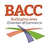 Burlington Area Chamber of Commerce