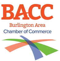 Burlington Area Chamber of Commerce - Burlington