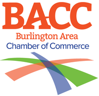 Burlington Area Chamber of Commerce - Burlington
