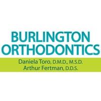 Burlington Orthodontics
