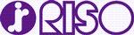 RISO, Inc.