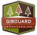 Girouard Landscape Co, Inc.