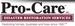 Pro-Care Inc.