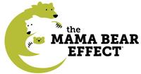 The Mama Bear Effect