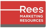 Rees Marketing Resources
