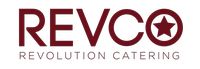 Revolution Catering
