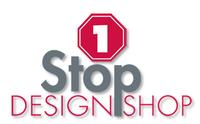 1-Stop Design Shop