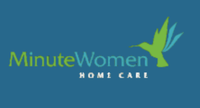 Minute Women Home Care
