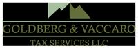 Goldberg & Vaccaro Tax Services