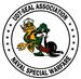 UDT-SEAL Association